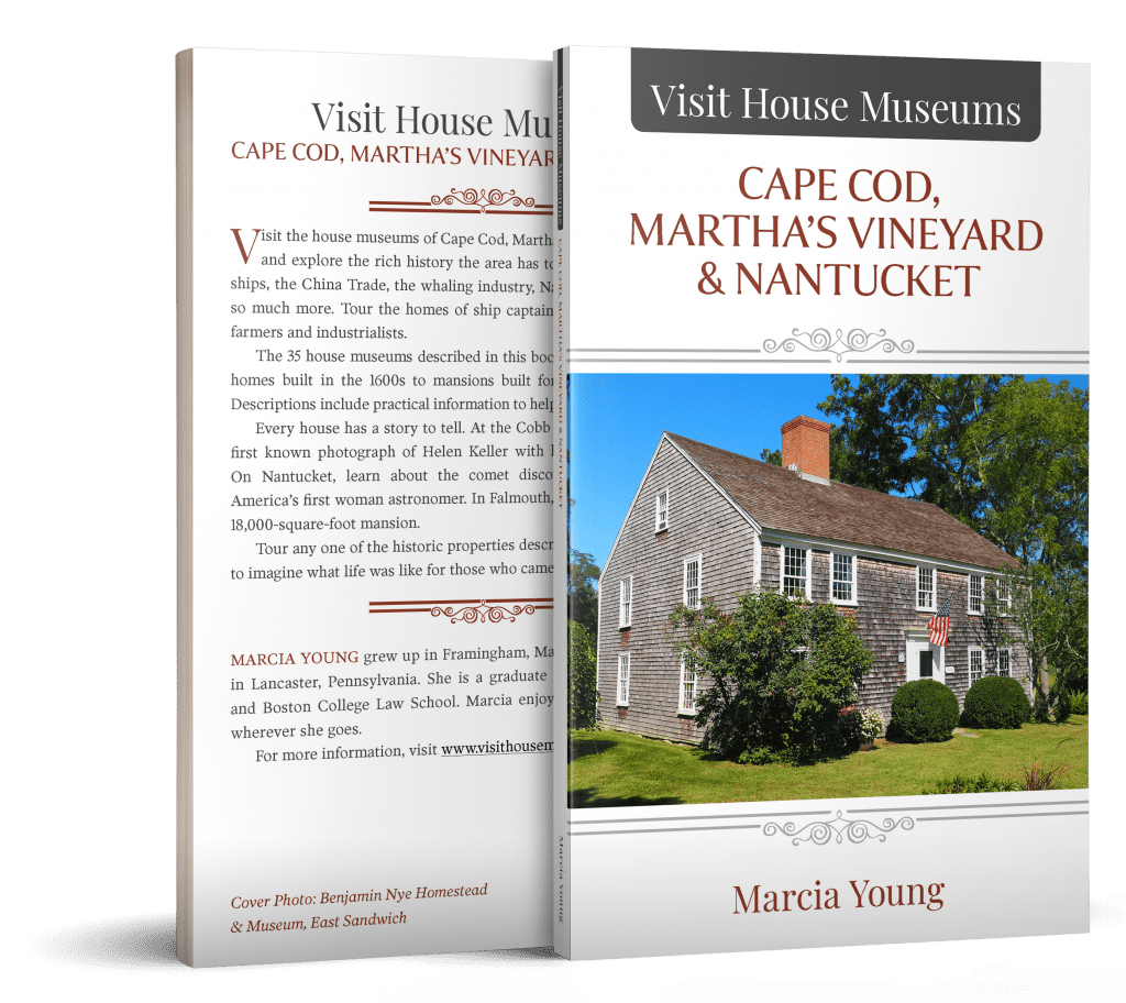 Visit House Museums: Cape Cod, Martha's Vineyard and Nantucket on nantucket colonial house, nantucket island, nantucket cape cod floor plan, nantucket victorian house, nantucket cape cod sign,